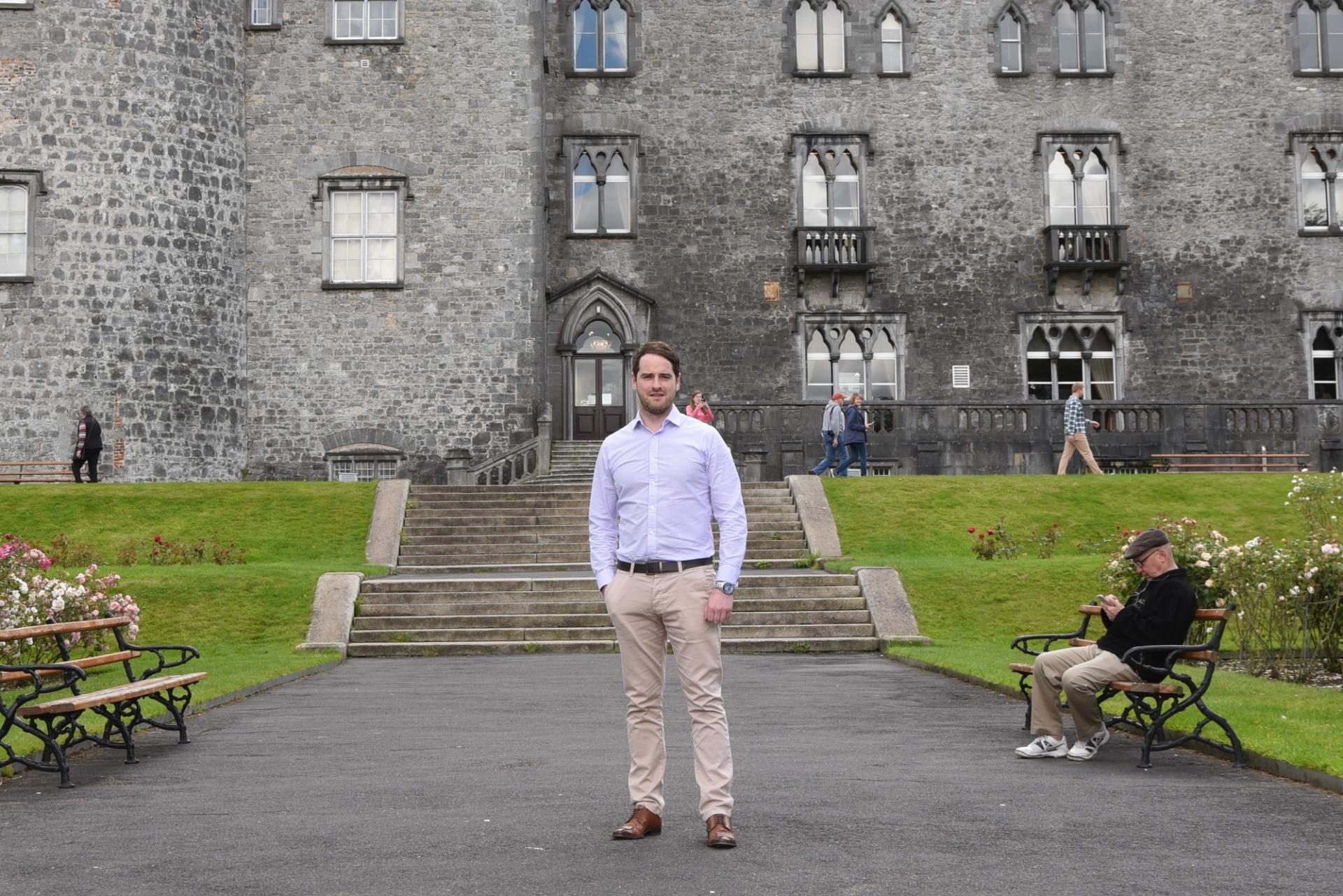 Members Spring CPD Session - Kilkenny | Brokers Ireland