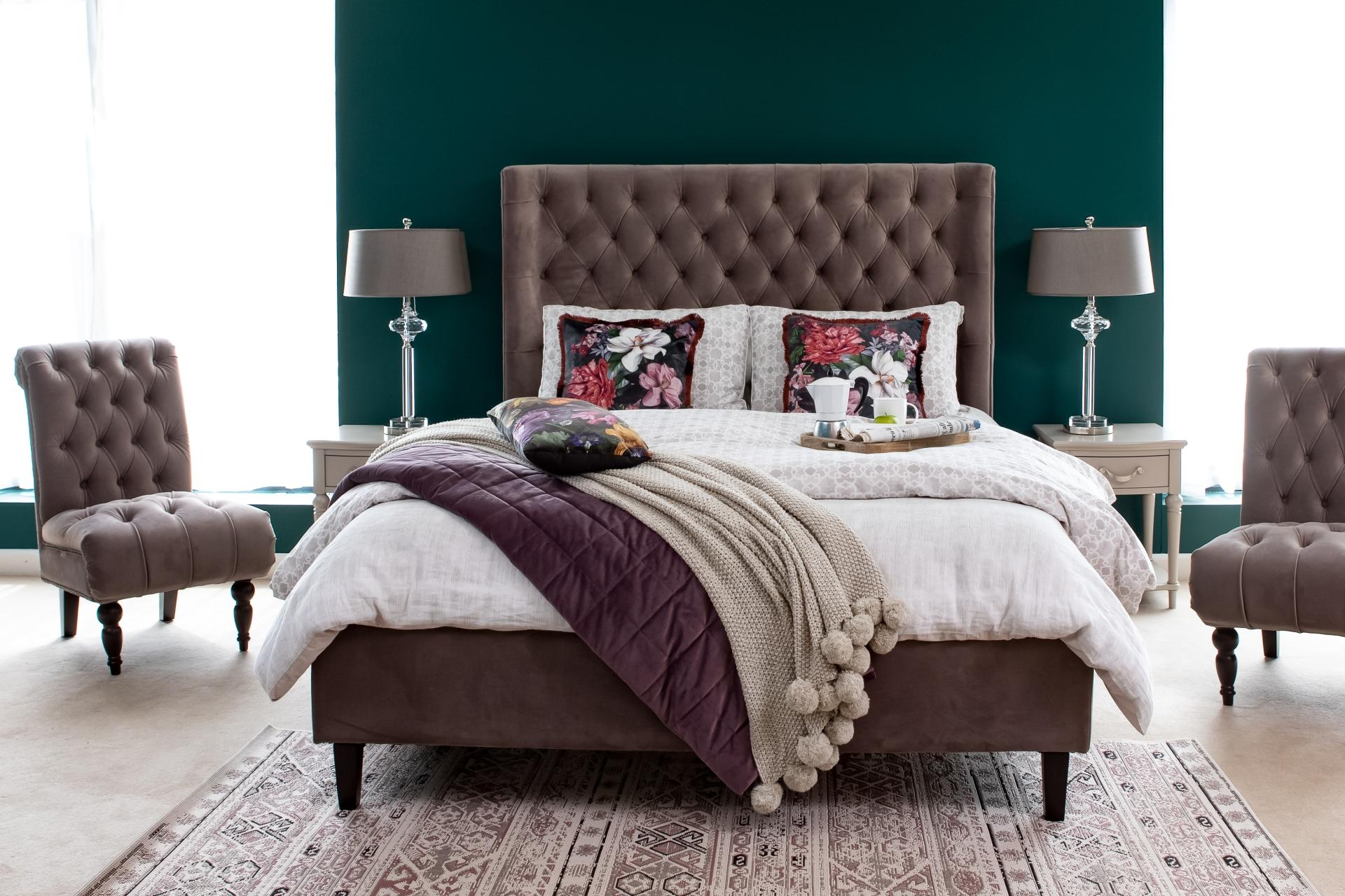 Love Your Bedroom Sale with EZ Living Furniture Kilkenny ...