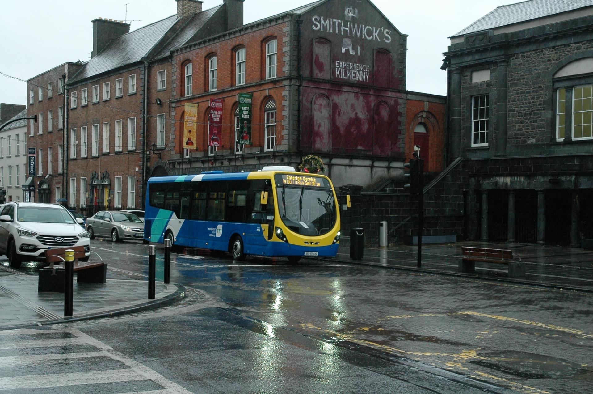 Kilkenny Dating | Dating In Ireland - Free Online Dating