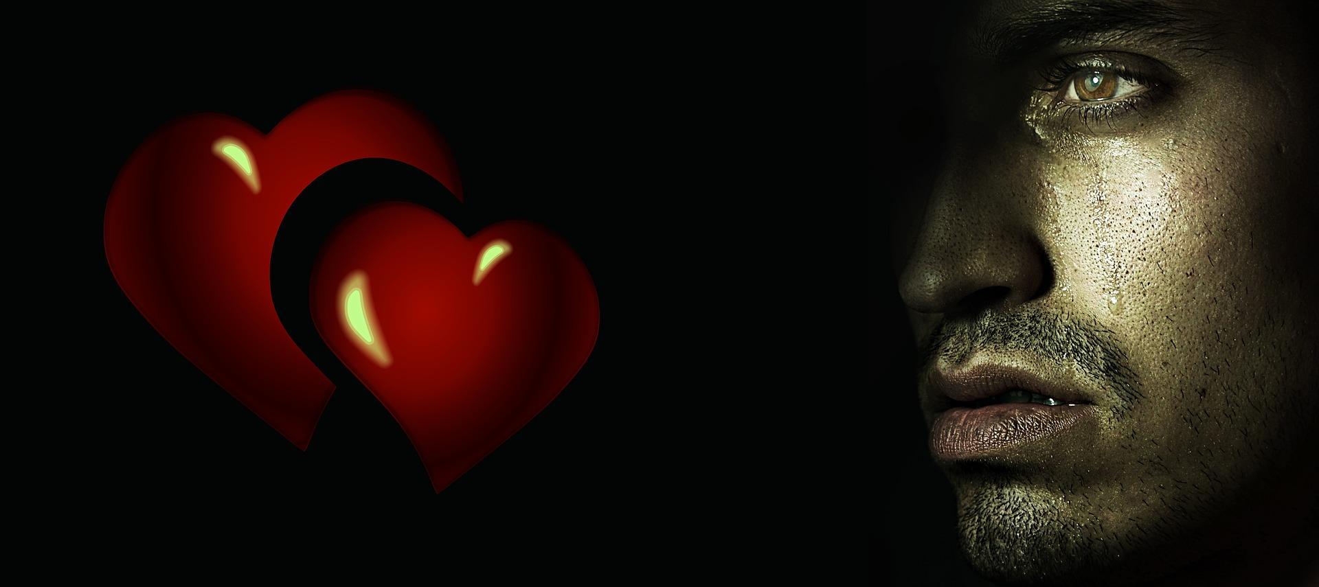 Online dating Kilkenny. Meet men and women - Mamba