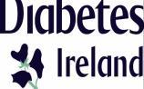 Charlie's fashion extravaganza in aid of Diabetes Ireland