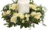 Forget Me Not Florists: Beautiful floral tributes for every occasion