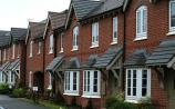 Kilkenny house survey downsizing