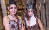 Fashion extravaganza as Kilkenny groups advance to Junk Kouture national final