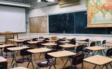 All 78 Kilkenny primary schools to qualify under Minor Works Grant