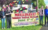Mullinavat  Festival Committee