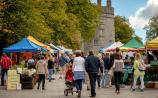 Last chance to vote for Kilkenny as 'Foodie' destination