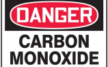 Top tips for Offaly people to avoid carbon monoxide poisoning