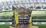 FAI Junior Cup