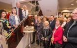 Goods in Kilkenny celebrate ninety years of business