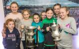 Picture Gallery: Graignamanagh shows great 'Enterprise' once again
