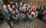 Kilkenny drama group celebrate a decade of making great theatre