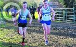 Leinster athletics: Cats take their share of honours