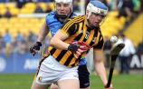 Kilkenny hurling: Brian Cody's men will start in Walsh Cup on January 3