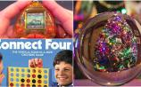 15 toys we all got for Christmas in the 1990s
