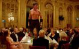Subtitle European Film Festival: The Square - full of ideas and deliciously dark, ironic humour