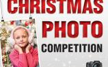 Christmas Photo Competition