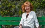 Kilkenny-based psychotherapist gives top tips to enjoy the festive season