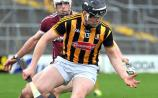Walsh Cup final: Kilkenny have to unleash the big name players
