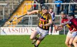 Hurling League: Kilkenny and Tipp game expected to be the biggest crowd puller