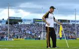 The NHL now: Brian Cody confirms there will be changes because of Fitzgibbon Cup