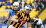 National League: Tipperary and Wexford games will tell Kilkenny a lot about themselves