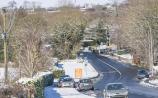 Freshford Road Kilkenny