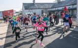 Picture Gallery: All the fun at the St Brigid's Callan Run