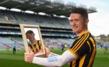 Kilkenny hurling: Paul Murphy and Colin Fennelly working off tight deadline for Leinster championship