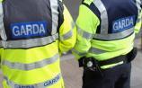 Legally-held firearm stolen from house in Urlingford in North Kilkenny