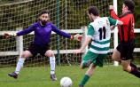Deen Celtic Evergreen
