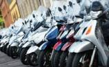 Bikers: think safety and be safe RSA warn