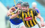 Kilkenny club hurling: Mullinavat score big win over James Stephens