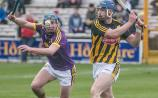 Ger Aylward the latest Kilkenny hurler to go into inter-county retirement