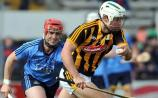 Kilkenny produce sensational second half to edge past Wexford and into final against Galway