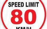 Some 80km/h speed limits 'make no sense whatsoever' says Kilkenny councillor
