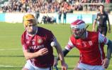 Discontent in the GAA ranks
