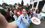 Kilkenny Rose 2019 to feature in the televised Rose finals in Tralee