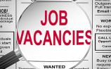 Seasonal staff required in Stoneyford