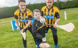 Kilkenny GAA: 'Departure Weekend' has come around very quickly for clubs