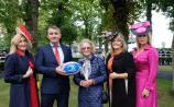 Kilkenny Rugby Race Day