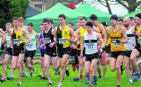 Athletics: the cross-country season is here