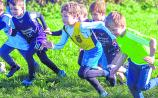 Athletics: glory for Gowran in Castlecomer