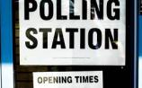 Polling stations in Carlow and Kilkenny open Friday at 7am and close at 10pm