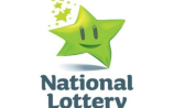 Kilkenny people now have better Lotto chances thanks to new enhancements