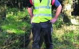 Kilkenny man claims a forest makes for an ideal pension pot!
