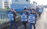 INMO thanks Kilkenny for support as strike suspended