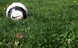 Soccer: The latest fixtures and results from the Kilkenny & District League