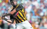 Former Kilkenny star hits out at new hurling rules