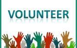 Volunteers needed for Callan charity shop